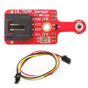 TMP006 Contactless Temperature Sensor Module Arduino Compatible