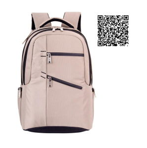 Leisure Bag, Backpack Bag, Computer Bag, Shoulder Bag (UTBB4009)