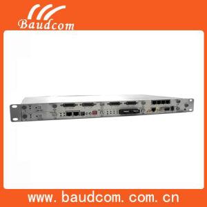 STM1/STM4 SDH Multiplexer