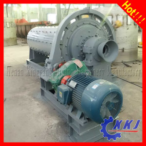 Small Ball Mill for Sale pictures & photos