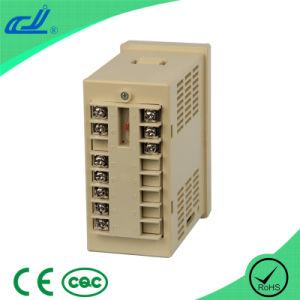 Xmte-3000 Cj Temperature Control Instrument pictures & photos