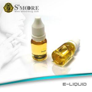Electronic Cigarettes, E-Cigarette, E-Liquid (E-liquid)