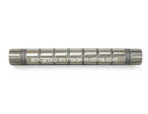 Cylinder SmCo Magnet pictures & photos