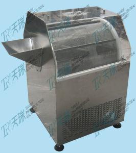 China Pharmaceutical Capsule Tumbler Basket
