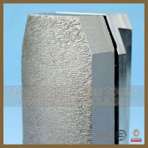 Diamond Fickerts for Polishing Machine pictures & photos