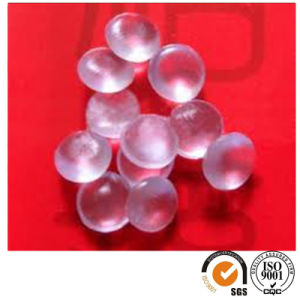 GPPS General Purpose Polystyrene Plastic Granule pictures & photos