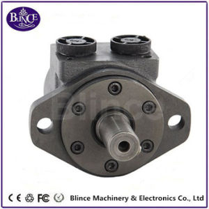 Oz36 Hydraulic Motor Wheel Motor pictures & photos