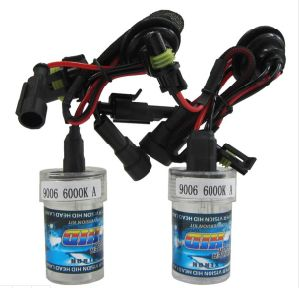High Quality 35W HID Xenon Conversion Kit pictures & photos