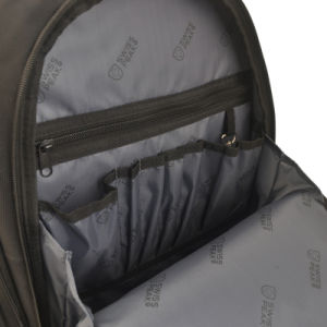 Large Suitcase Sizes School Bag with Wheels (ST7145) pictures & photos