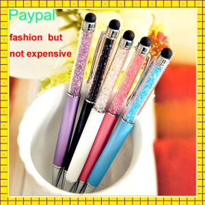 Corporate Gifts Touch Stylus Pen Promotional Items (gc-p003) pictures & photos