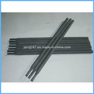 Stainless Steel Welding Electrode E308L-16 pictures & photos