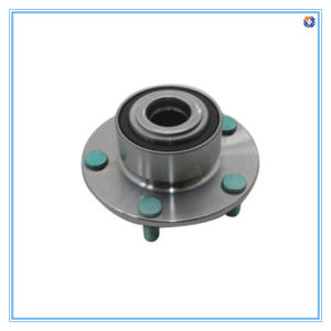 Wheel Hub Bearing Auto Wheel Hub pictures & photos