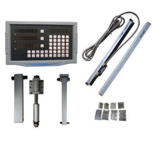 Machine Tool Digital Readout Scales (KA300, KA500) pictures & photos