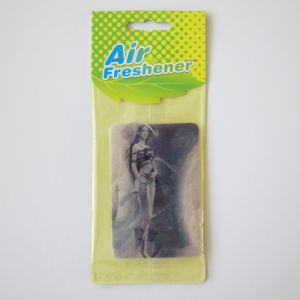 Automatic Air Freshener (FH-AR-122) pictures & photos
