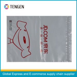 Jd LDPE Courier Mailing Bag pictures & photos