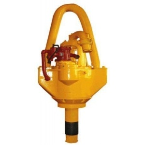 API Swivel for Drilling Rig pictures & photos