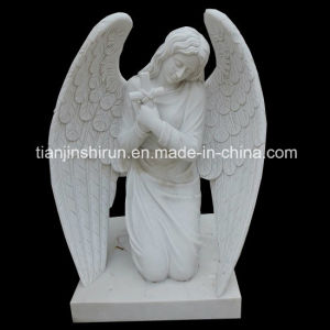 Gravestone, Tombstone, Grave Monument pictures & photos