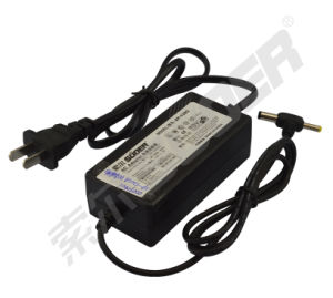 Power Adapter (SP-1202 -Double Wires) pictures & photos