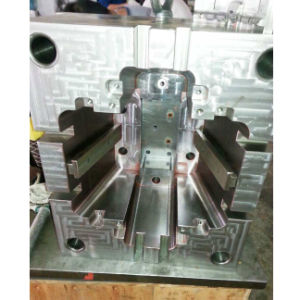 High Quality DIY Plastic Injection Mould