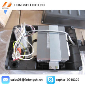 Outdoor Sports Spot Stadium Light, 1500W Flood Light pictures & photos