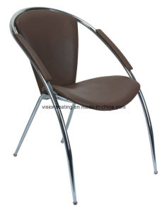 Modern Design Meeting Conference Room Armchair (6003) pictures & photos