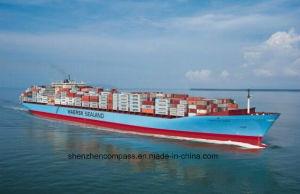 Shipping to Poti/Batumi/Baku/Odessa/Novorossyjsk/Vladivostok/Moscow From Guangzhou/Ningbo/Qingdao/Tianjin China pictures & photos