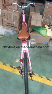 Mountain Bike, 24inch MTB Bicycle, 7speed, pictures & photos