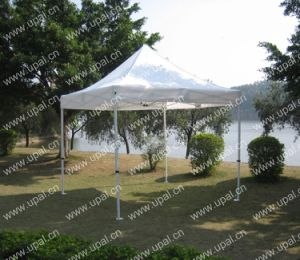 Foldable Tent 3x3m pictures & photos