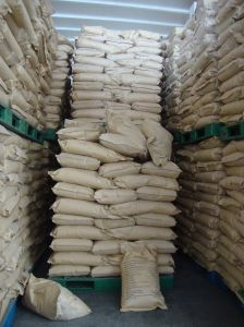 Halal Certificated Dextrose Monohydrate Powder pictures & photos
