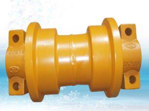 Kobelco Excavator Track Roller (SK200-3)