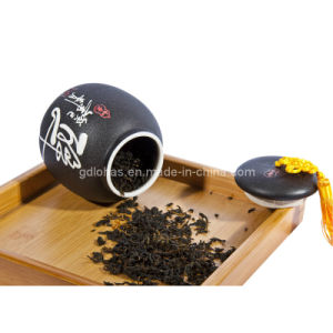 China Special Tea Mulberry Black Tea