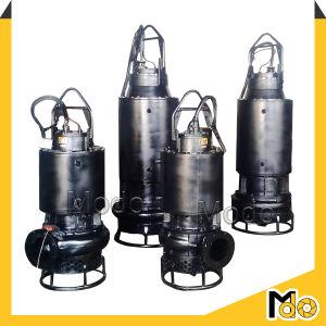 380V 60Hz Centrifugal Slurry Pump pictures & photos