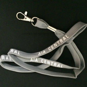 Customized Colorful Tubular PP Strap / Ribbon pictures & photos