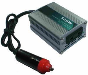 12/24V 100W Modified Sine Wave Power Inverter