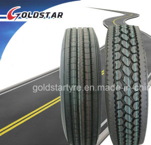 Smartway Tire ((295/75r22.5, 11r22.5, 285/75r24.5, 11r24.5) pictures & photos