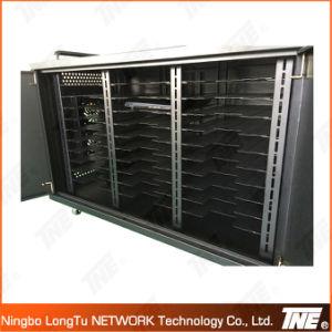 Laptop Charging Cabinet Popular in School pictures & photos