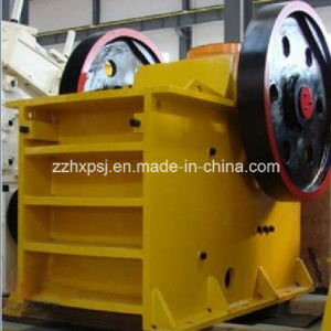 Gold Mining Jaw Crusher /Gold Ore Jaw Crusher pictures & photos