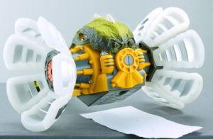 Radio Controlled Toys (TA013)