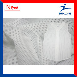 Top Brand Customize Sublimation Ice Hockey Vest with High Quality pictures & photos