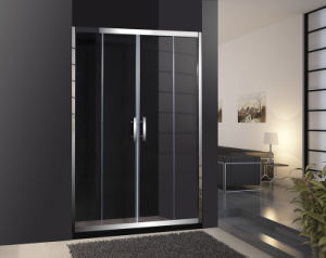 Simple Shower Room/Sliding Shower Room/Shower Door