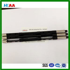 OEM Custom Stainless Steel Axle Shaft, Driving Shaft, Motor Shaft pictures & photos