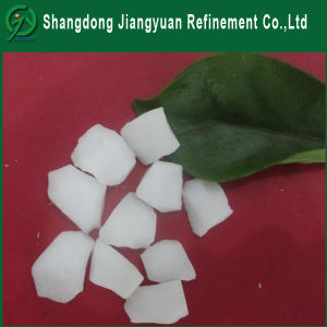 High Efficient and Best Price of Aluminium Sulfate for Drinking Water Treatment pictures & photos