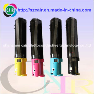 Color Compatible Xerox C525A/C2090 Toner Cartridge Ct200649/Ct200650/Ct200651/Ct200652 pictures & photos