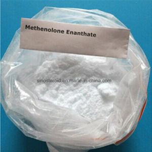 Primoject 100 / Primobolan Powder / Methenolone Enanthate / Primobolan Depot (100mg/ml) pictures & photos