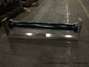 Carrier Self Aligning Roller Group for Belt Conveyor Zds-X-27 pictures & photos