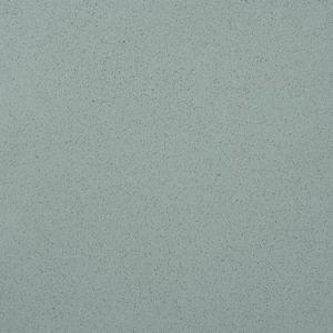 Quartz Stone Surface for Reception Desks pictures & photos