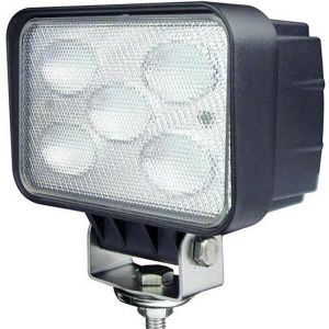 50W 12V CREE LED Work Light pictures & photos