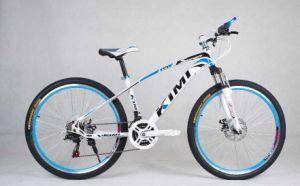 Cheap Mountain Bicycle Bikes (HDM-02) pictures & photos