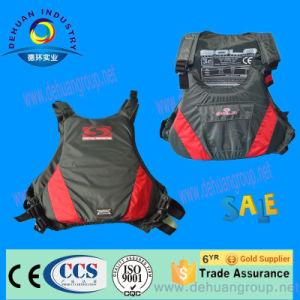 Kayak Life Vest for Hot Sale