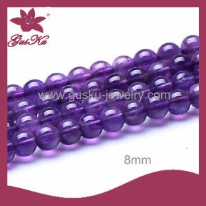 2015 Ctbd-002 Fashion Charming Crystal Beads Wholesale pictures & photos